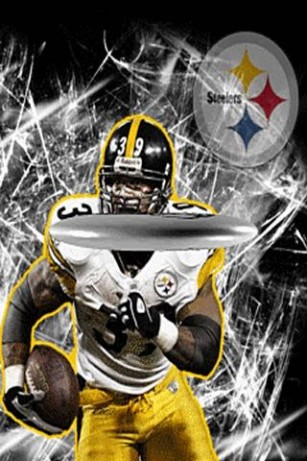 Download Pittsburgh Steelers Live Wallpaper Gallery