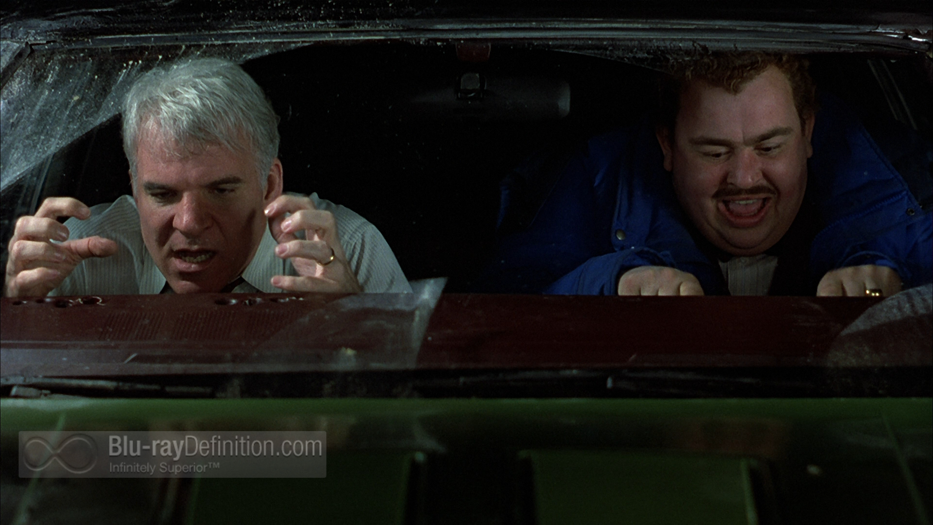 Scarface Quotes Wallpapers Download Planes Trains And Automobiles Wallpaper Gallery