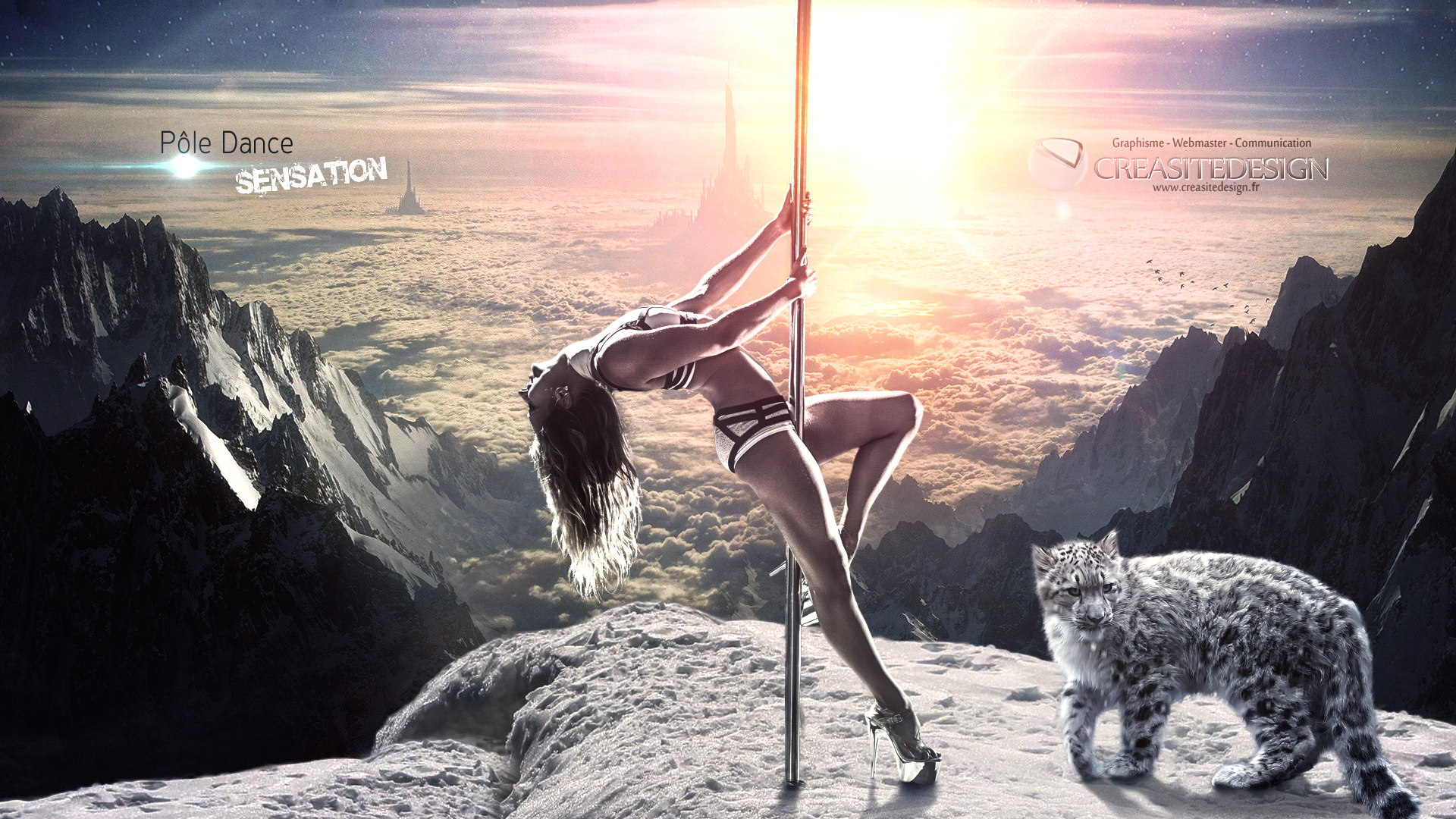 Fall Live Wallpaper For Phone Download Pole Dance Wallpaper Gallery