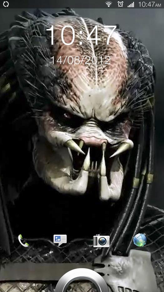 Mothers Day 3d Wallpapers Download Predator Live Wallpaper Gallery