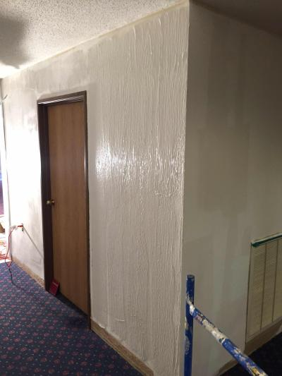 Download Prepare Walls For Painting After Removing Wallpaper Gallery
