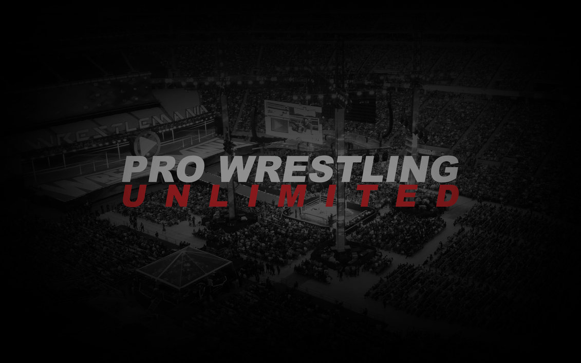 Cheap 3d Wallpaper Download Pro Wrestling Wallpapers Gallery