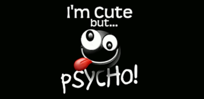 Download Psycho Wallpapers Free Download Gallery