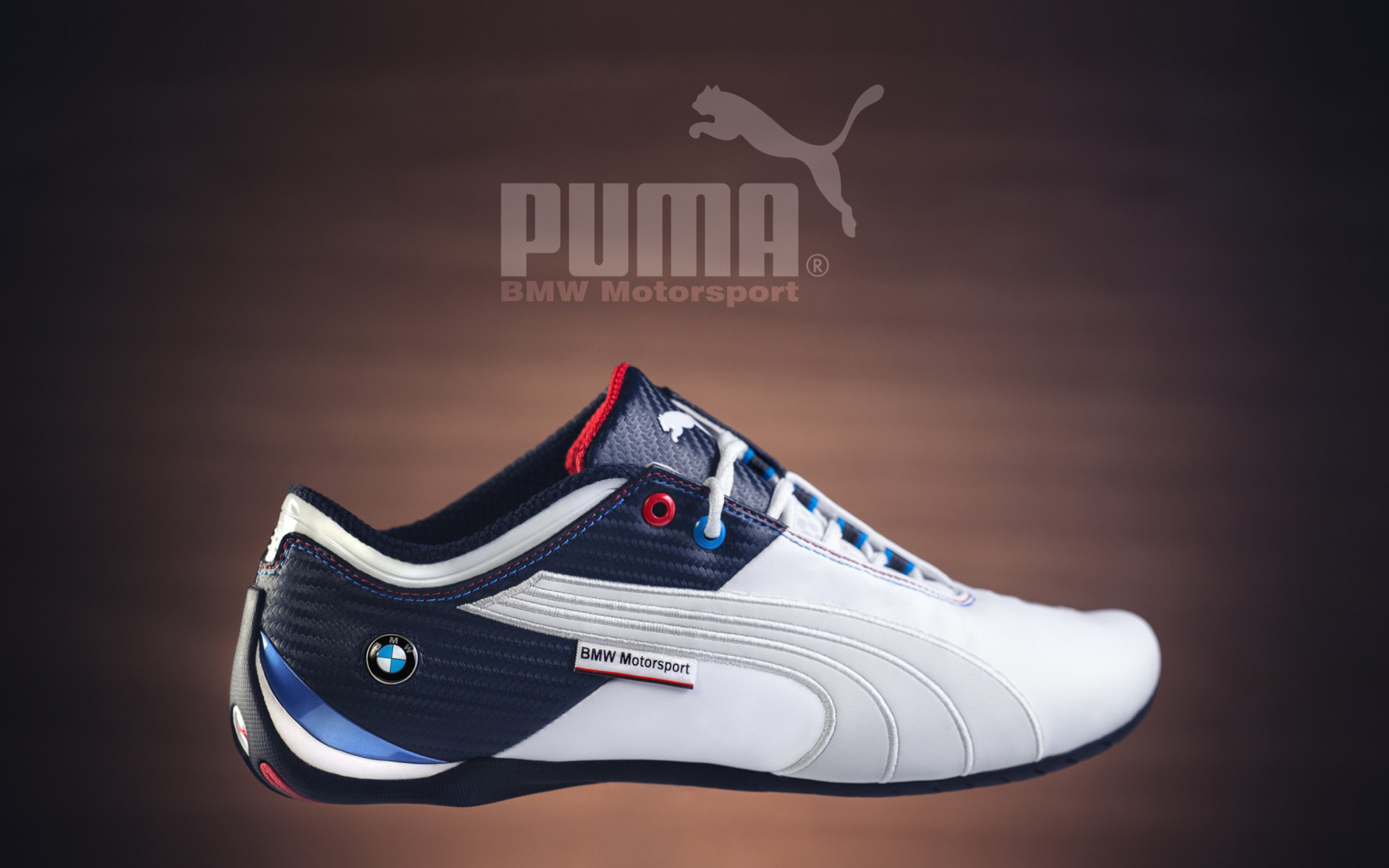 Lord Buddha 3d Live Wallpaper Download Puma Shoes Wallpaper Gallery