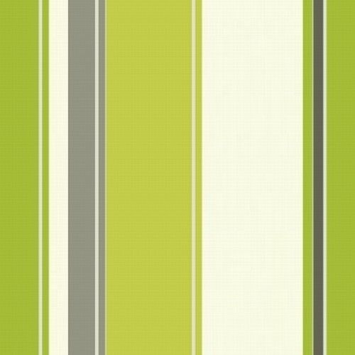 Spring 3d Live Wallpaper Download Purple And Lime Green Striped Wallpaper Gallery