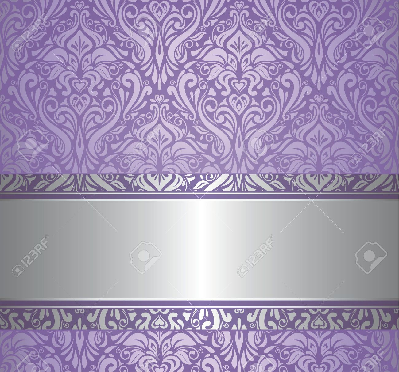 3d Fish Live Wallpaper For Android Download Purple And Silver Wallpaper Gallery