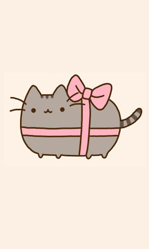Cartoon Love Wallpaper Full Hd Download Pusheen Live Wallpaper Gallery