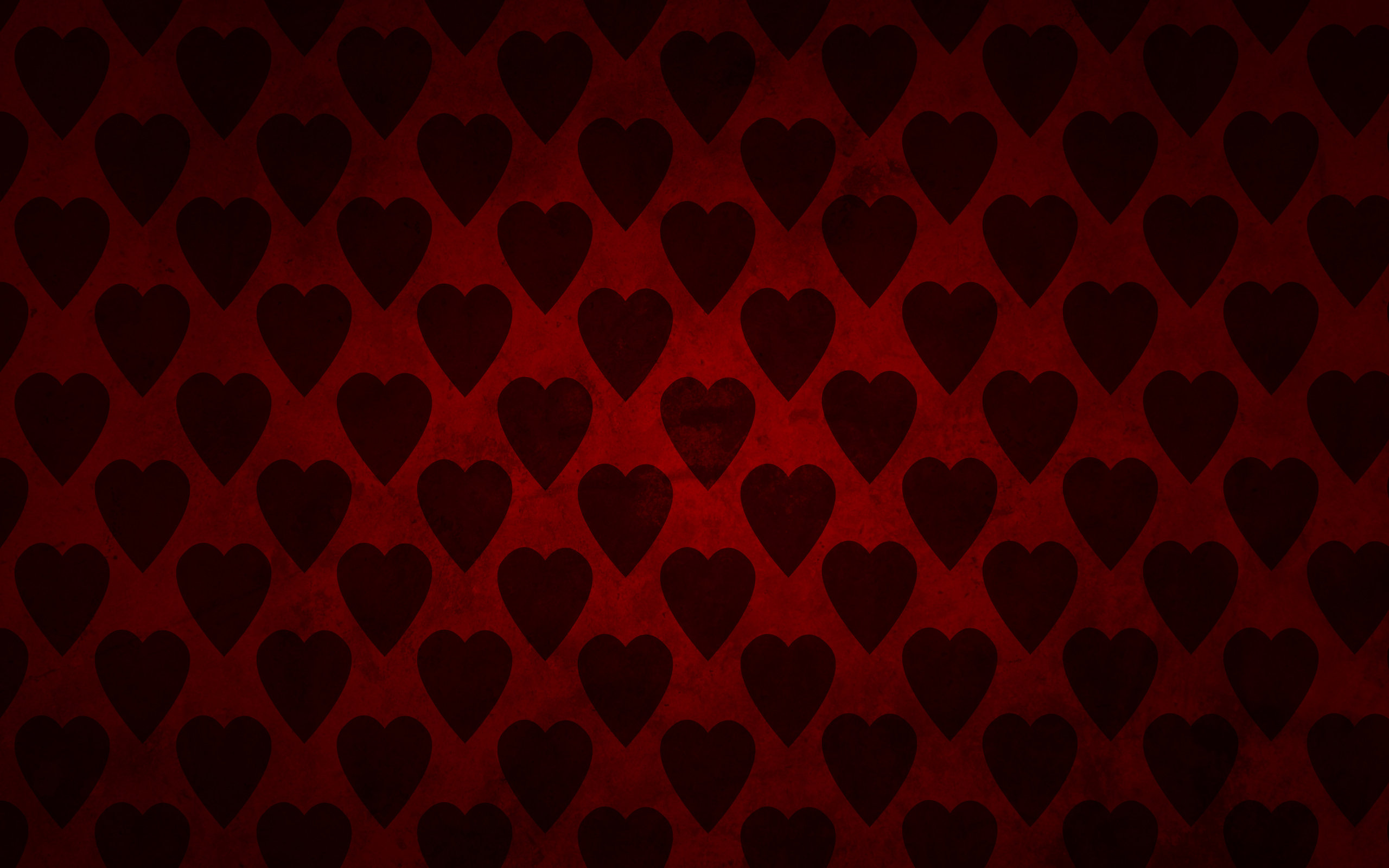 Android 3d Live Wallpaper Maker Download Queen Of Hearts Wallpaper Gallery