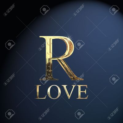 Download R Love A Wallpaper Gallery