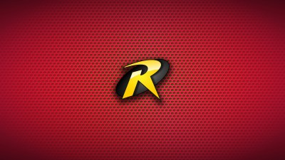Download R Wallpapers Gallery