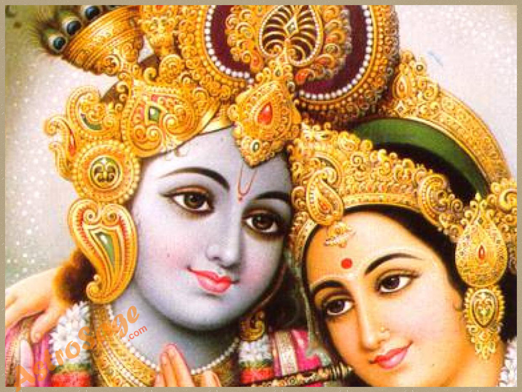 Krishna Radha Wallpaper With Quotes Download Radha Rani Wallpaper Download Gallery