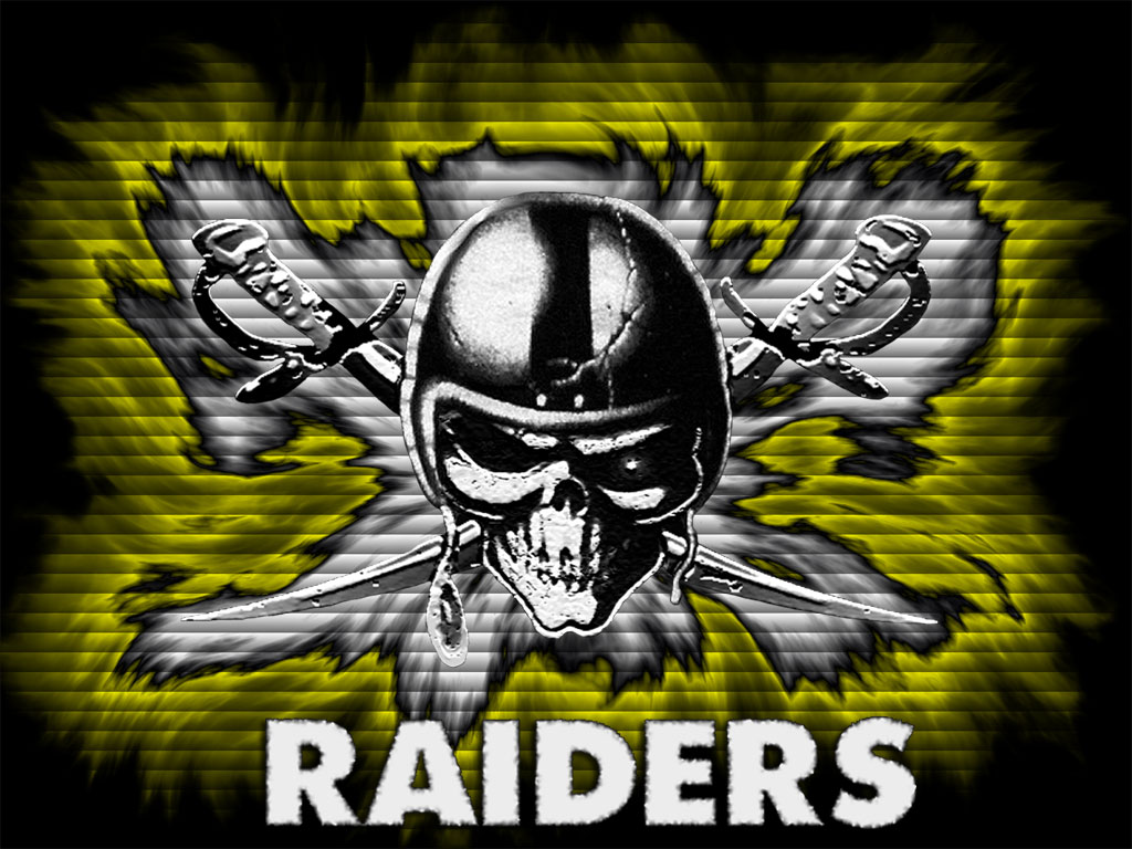 Hd Live Wallpapers For Iphone 7 Download Raider Nation Wallpaper Gallery
