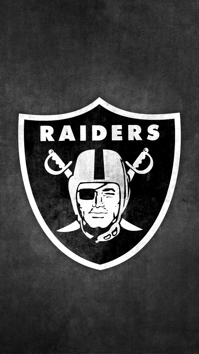 3d Oakland Raiders Live Wallpaper Download Raiders Wallpaper For Iphone Gallery