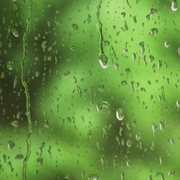 3d Live Wallpaper 9apps Download Rain Drops Live Wallpaper Gallery