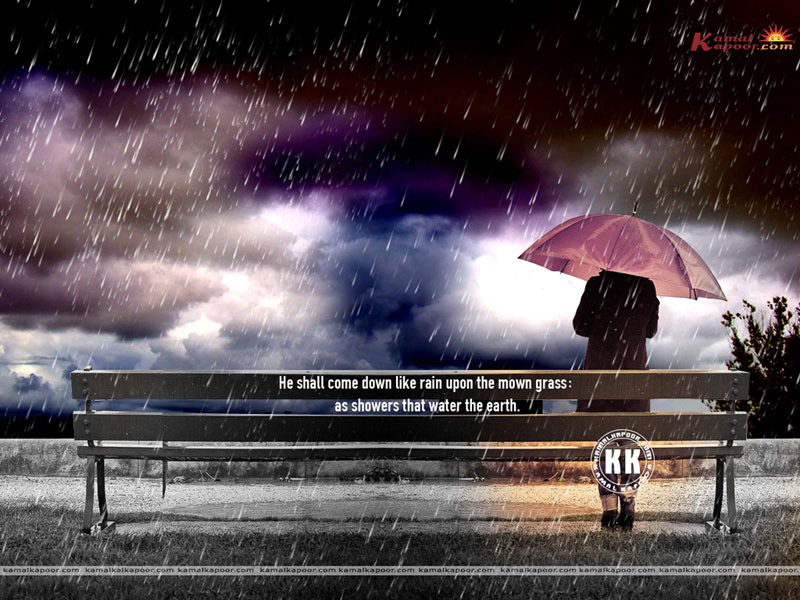 Rain Wallpapers With Quotes Hd Download Rainy Season Wallpaper Download Gallery