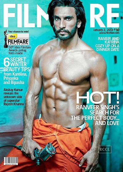 Free Hd Live Wallpapers For Pc Download Ranveer Singh Body Wallpapers Gallery