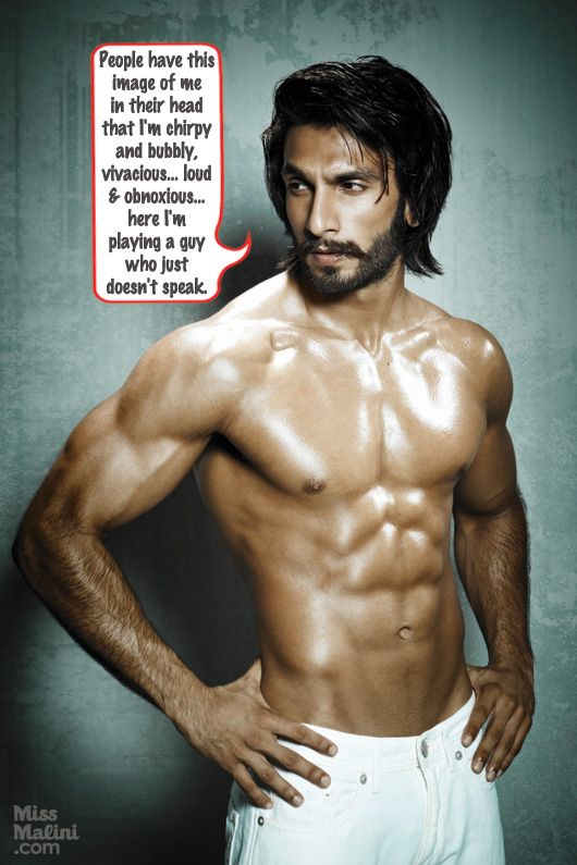 Hd Wallpapers For Android Free Download Download Ranveer Singh Body Wallpapers Gallery