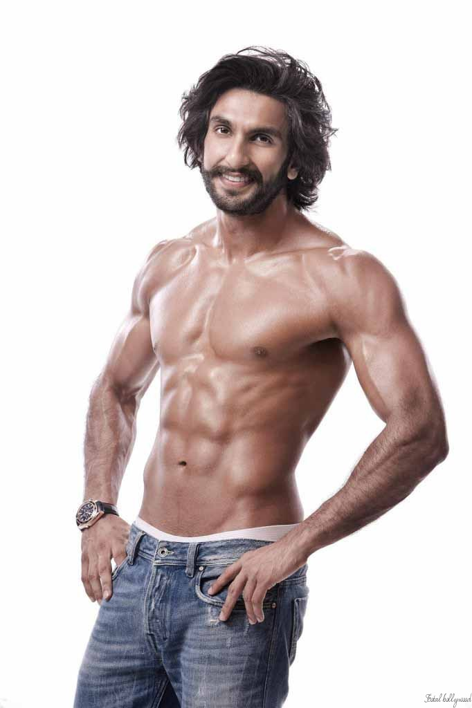 My Name 3d Live Wallpaper For Pc Download Ranveer Singh Body Wallpapers Gallery
