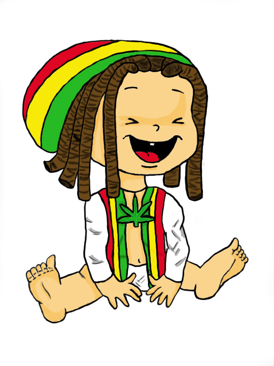 3d Live Wallpaper For Galaxy Y Download Rasta Baby Wallpaper Gallery