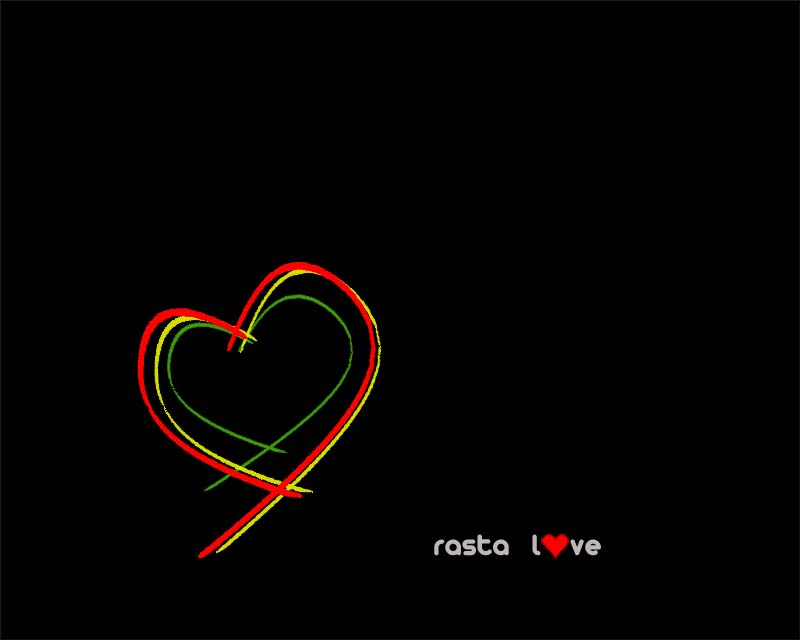 3d Rose Live Wallpaper Free Download Download Rasta Love Wallpaper Gallery