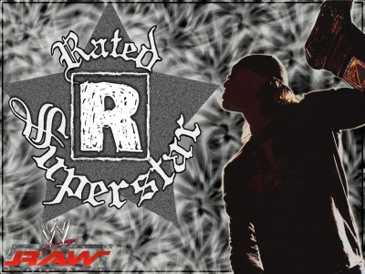 Download Rated R Wallpaper Gallery