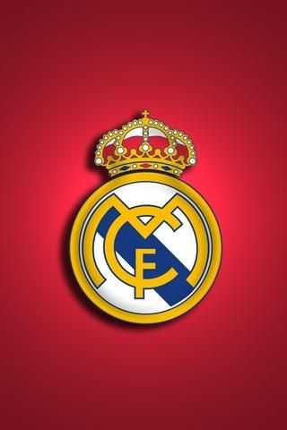 Download Real Madrid Live Wallpaper Gallery
