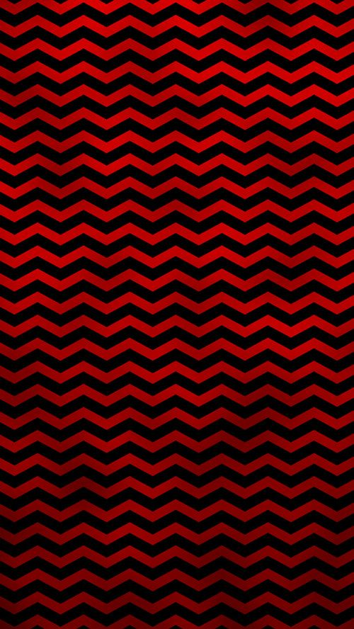 Live Wallpaper For Pc Free Download Hd Download Red And Black Chevron Wallpaper Gallery