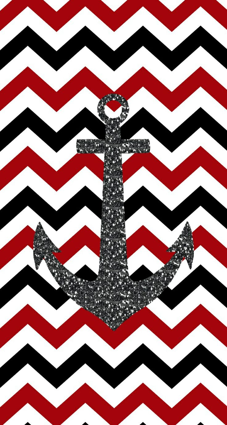 Alabama Wallpaper Iphone 5 Download Red And Black Chevron Wallpaper Gallery