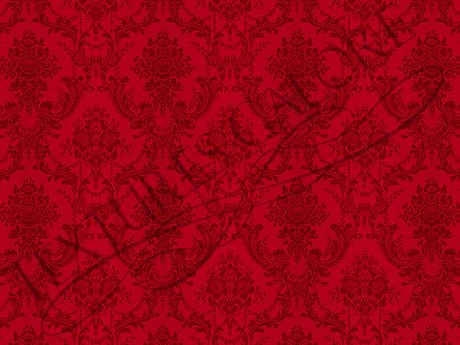 3d Hd Kiss Wallpapers For Android Mobile Free Download Download Red And Black Damask Wallpaper Gallery