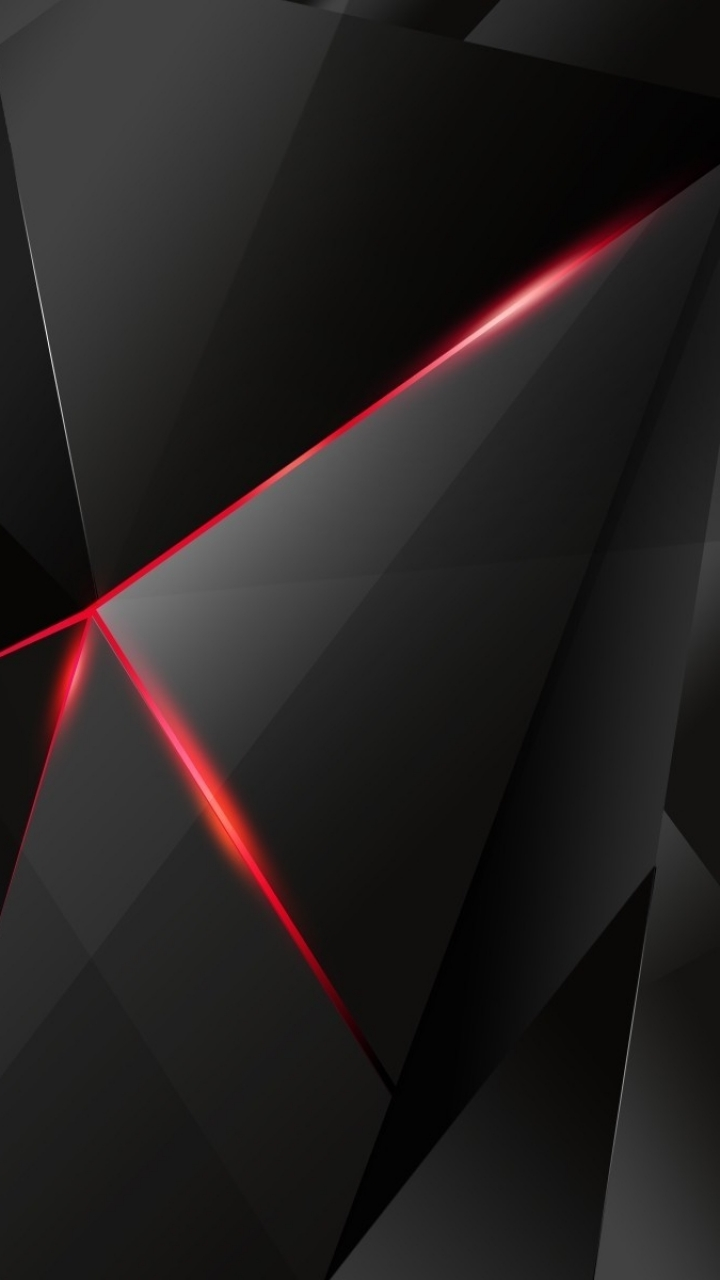 3d Live Wallpaper For Galaxy Y Download Red And Black Iphone 5 Wallpaper Gallery