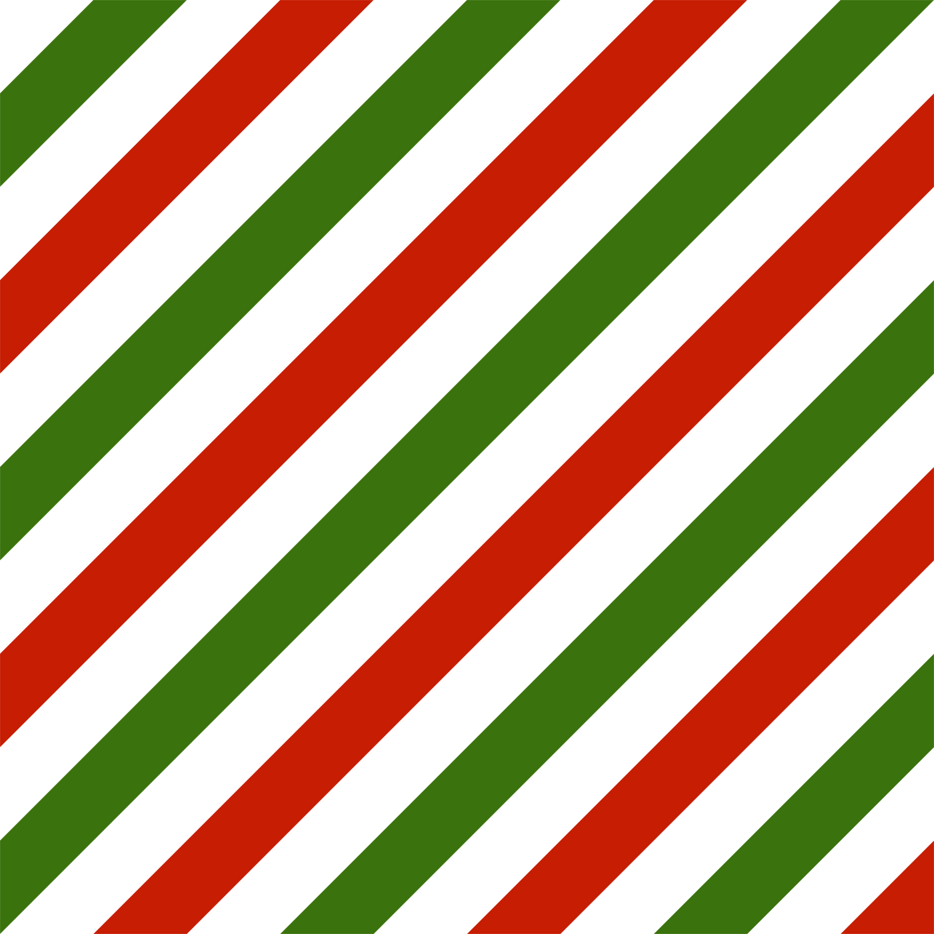 Hd Nature Wallpaper For Android Phone Download Red And Green Striped Wallpaper Gallery
