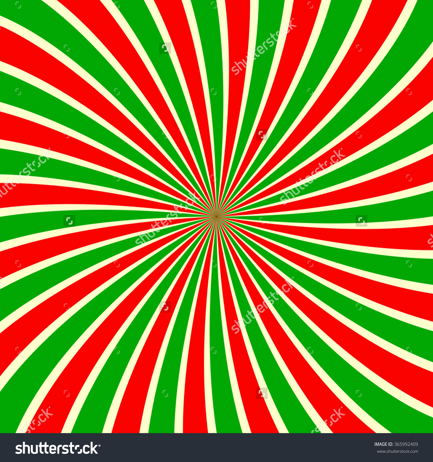 Free 3d Wallpaper And Screensavers Download Red And Green Striped Wallpaper Gallery