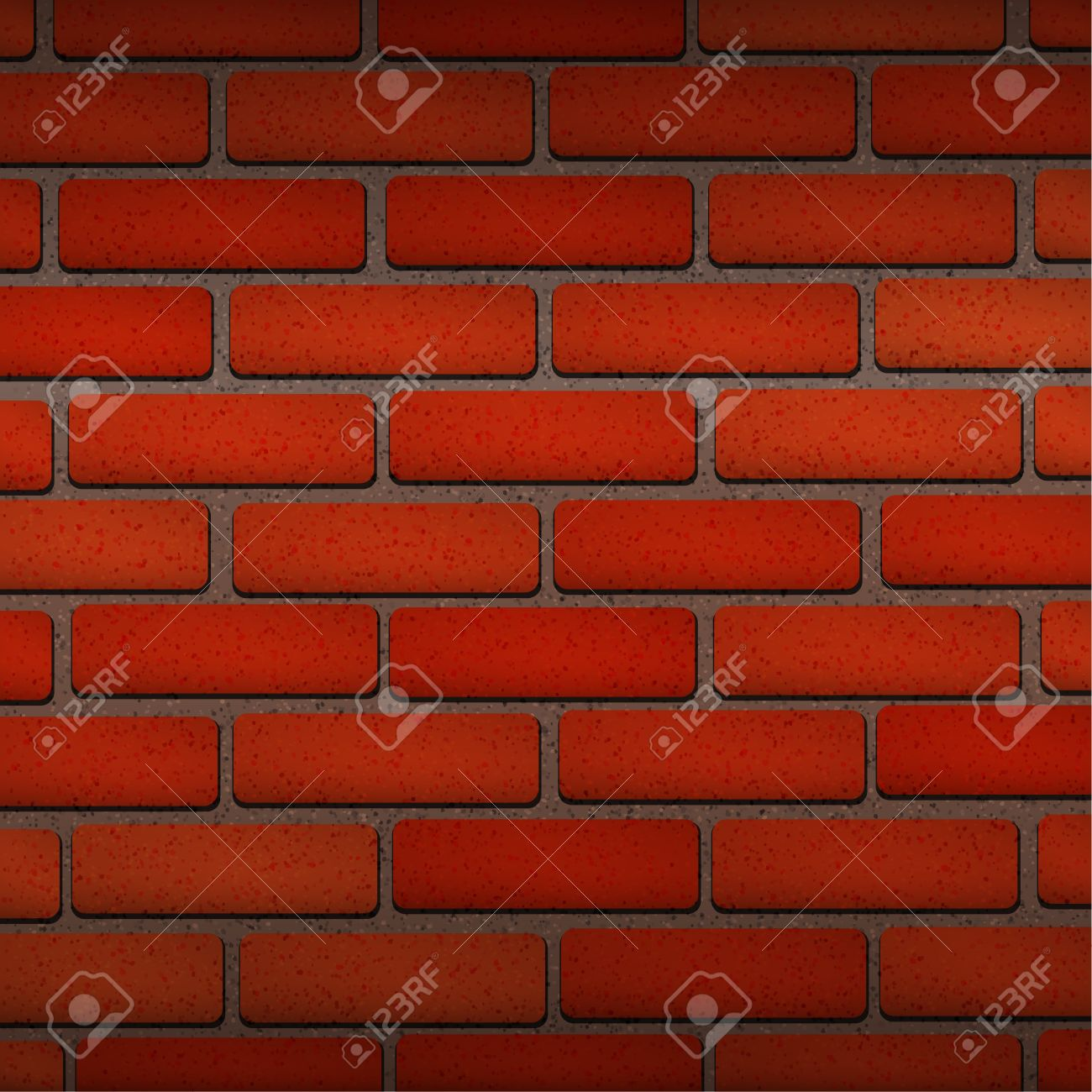 3d Brick Wallpaper Lowes Download Red Brick Textured Wallpaper Gallery