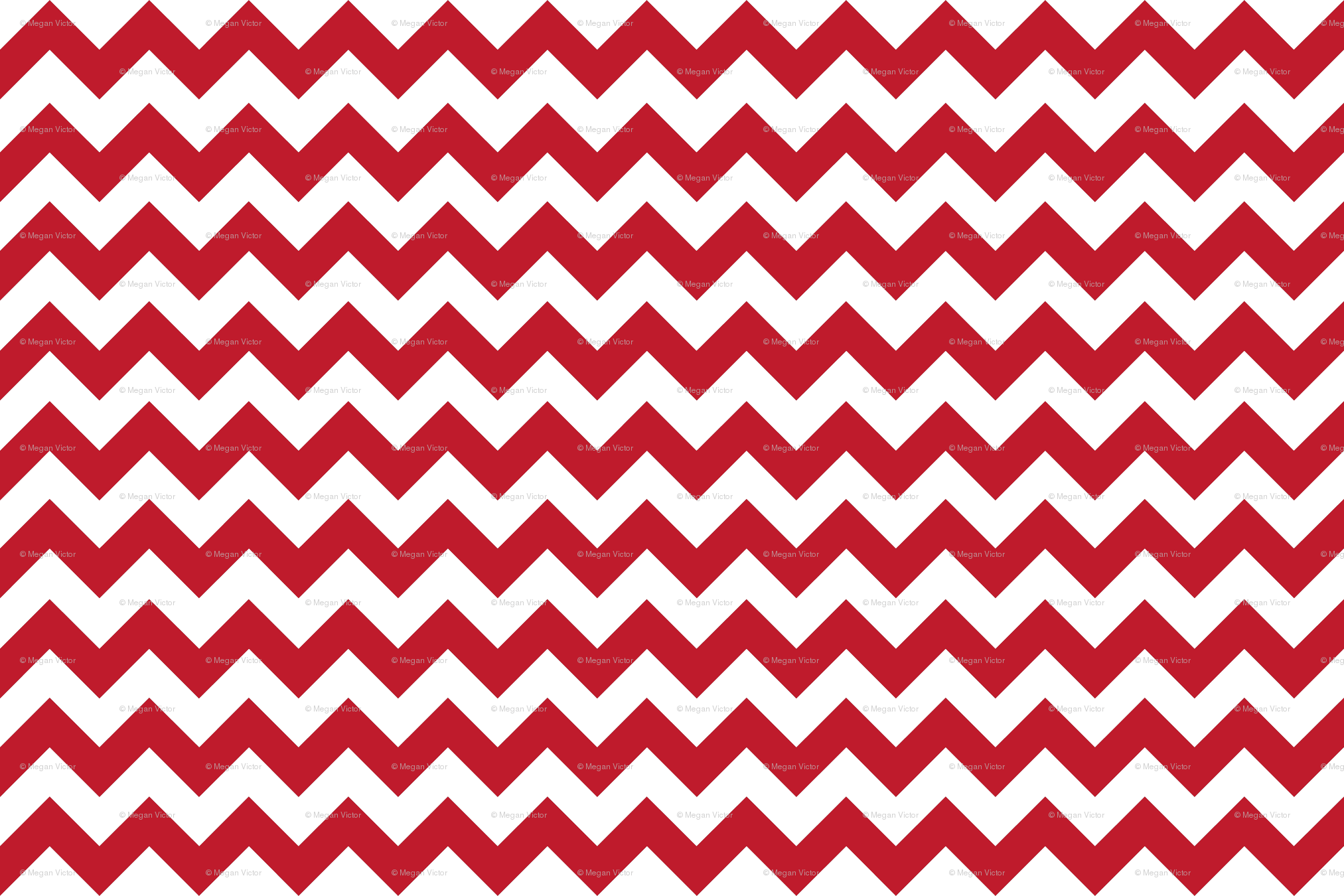 Cute Zig Zag Wallpapers Download Red Chevron Wallpaper Gallery