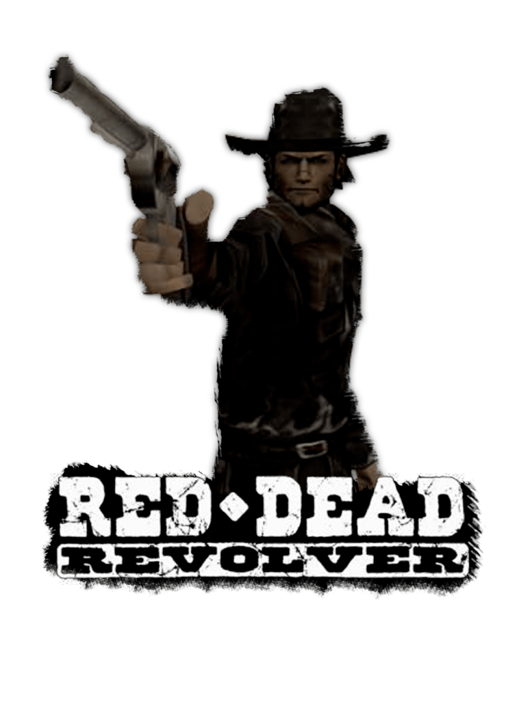 3d Moving Wallpaper For Windows 7 Free Download Download Red Dead Revolver Wallpaper Gallery
