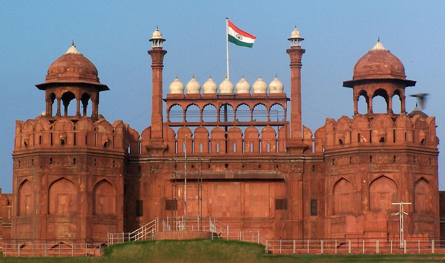 3d Live Wallpaper For Android Tablet Free Download Download Red Fort Hd Wallpaper Gallery