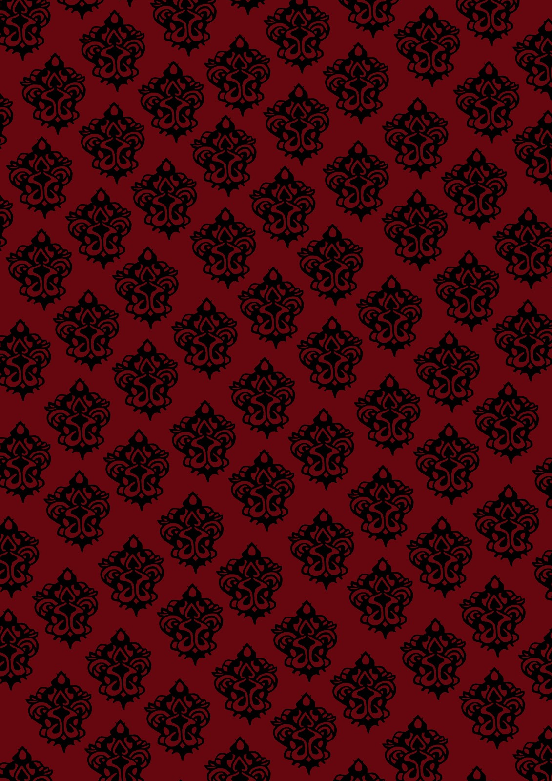 3d Red Star Live Wallpaper Download Red Gothic Wallpaper Gallery