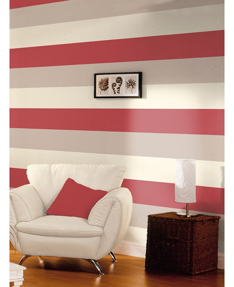 Black And White Striped Wallpaper Download Red Grey And Cream Striped Wallpaper Gallery