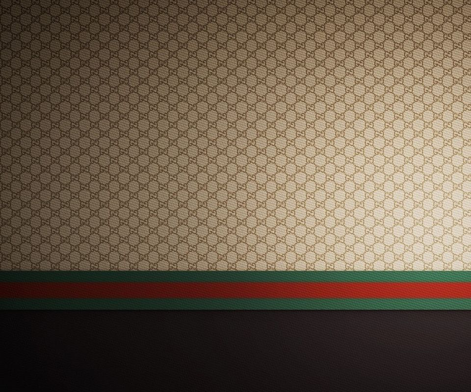 Sai Baba Hd Wallpapers 1366x768 Download Red Gucci Wallpaper Gallery