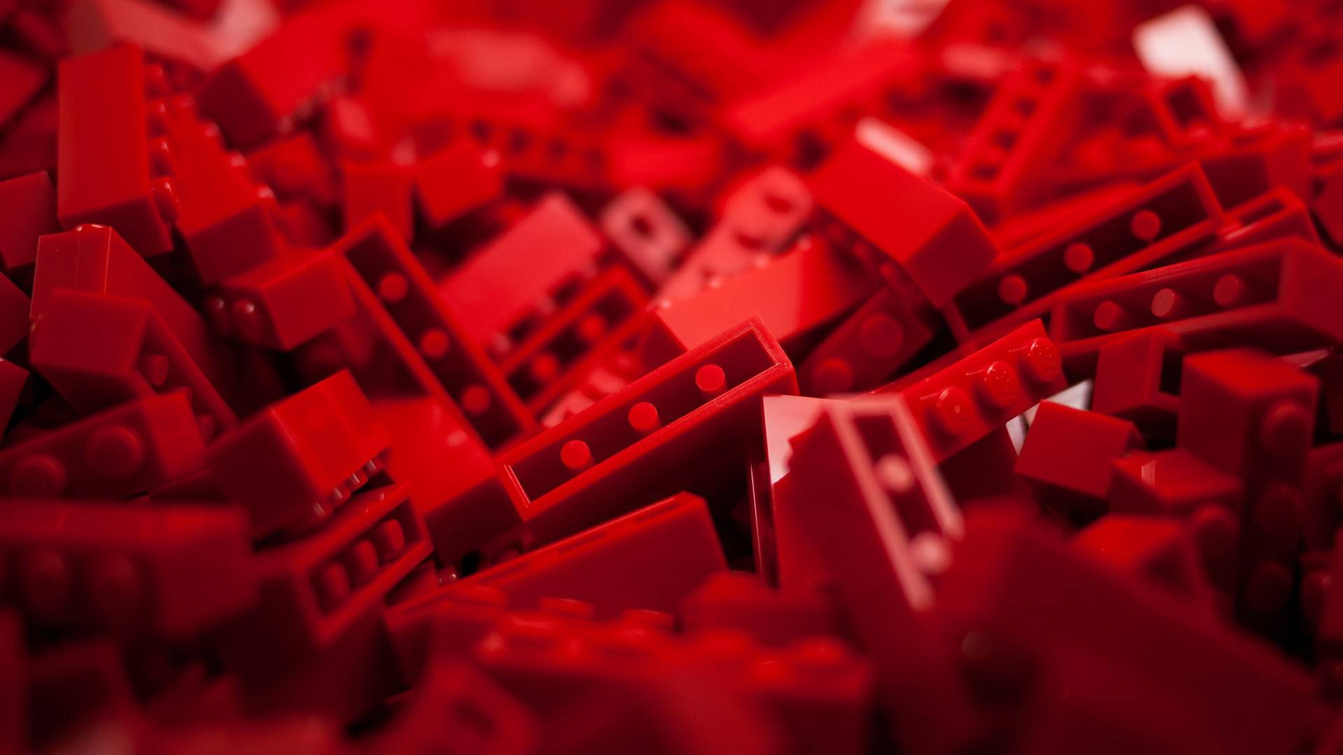 3d Brick Wallpaper Lowes Download Red Lego Wallpaper Gallery