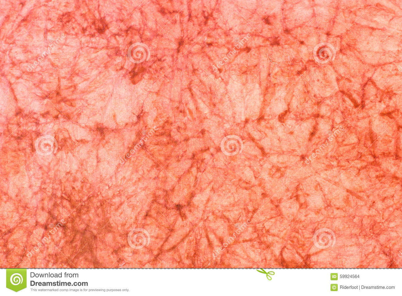 3d Live Rose Wallpaper Free Download Download Red Marble Wallpaper Gallery