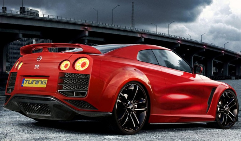 Download Best Love Quotes Wallpapers Download Red Nissan Gtr Wallpaper Gallery
