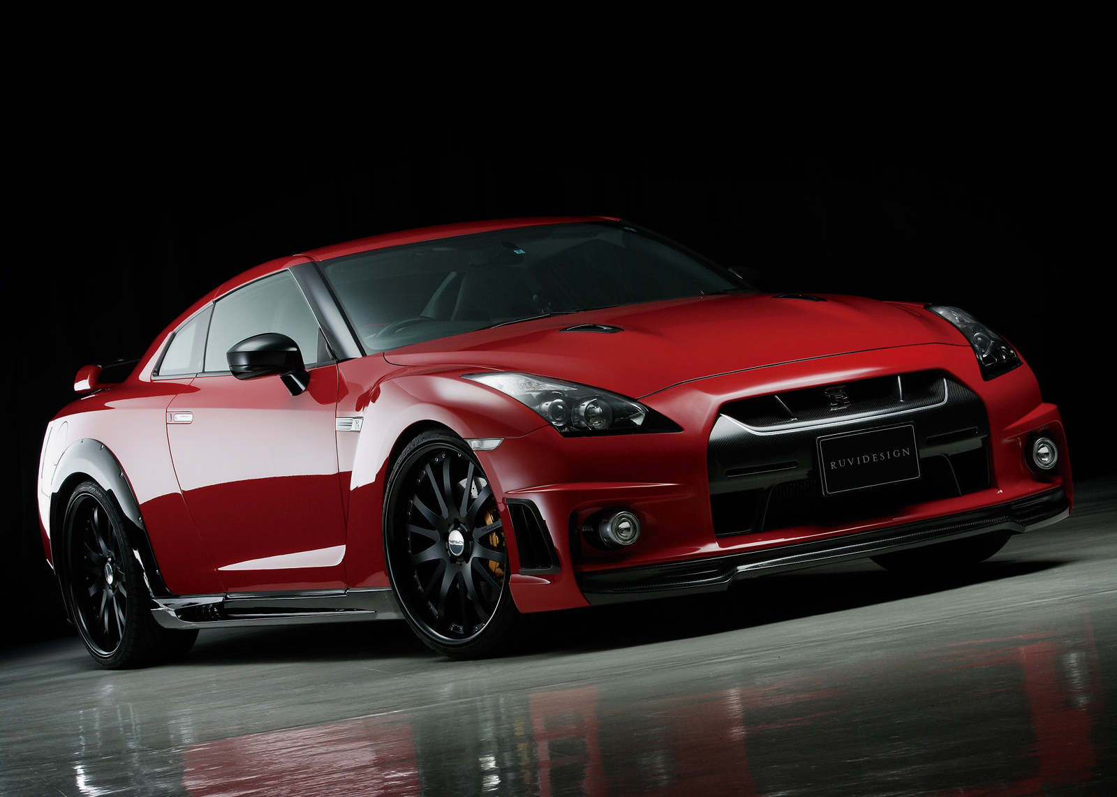 Iphone 7 Wallpaper Photography Quotes Download Red Nissan Gtr Wallpaper Gallery