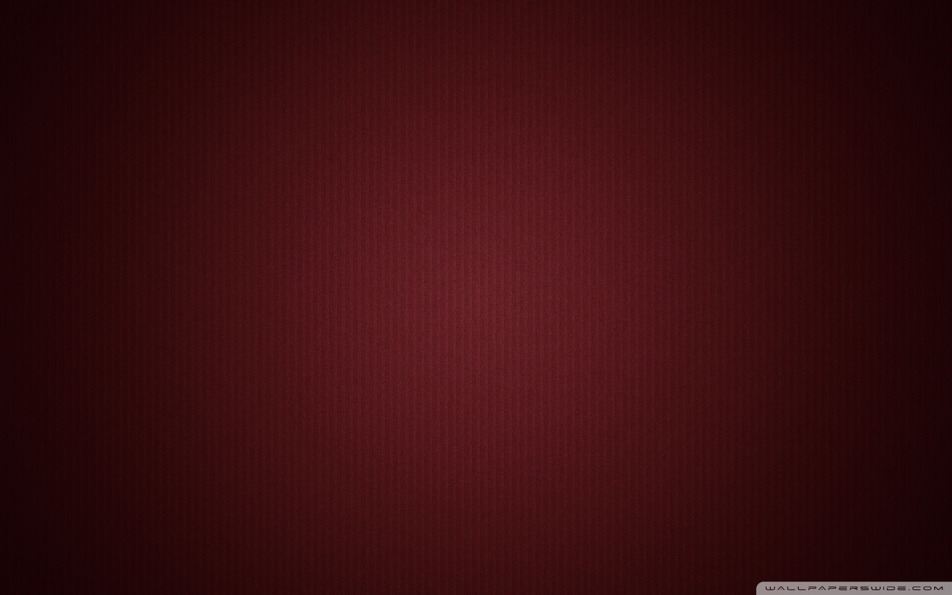 3d Cube Live Wallpaper Download Download Red Pattern Wallpaper Gallery