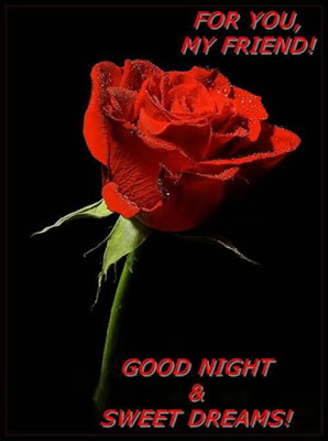 3d Red Star Live Wallpaper Download Red Rose Good Night Wallpaper Gallery