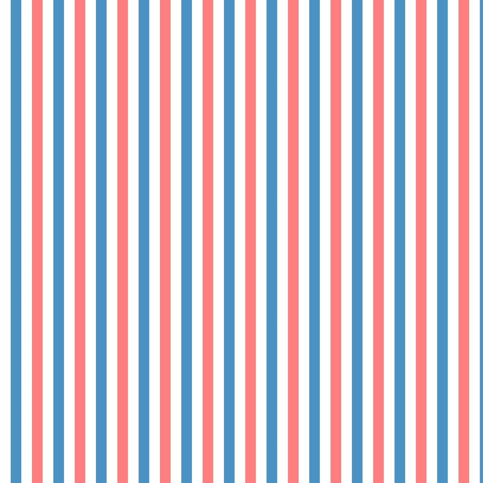 Free 3d Wallpaper For Cell Phones Download Red White And Blue Striped Wallpaper Gallery