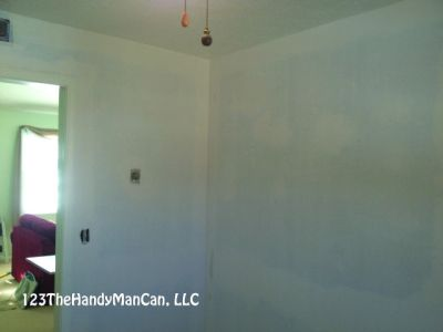 Download Remove Wallpaper Glue Before Painting Gallery