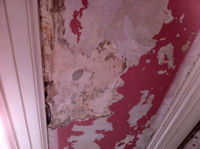 Download Removing Wallpaper From Drywall Gallery
