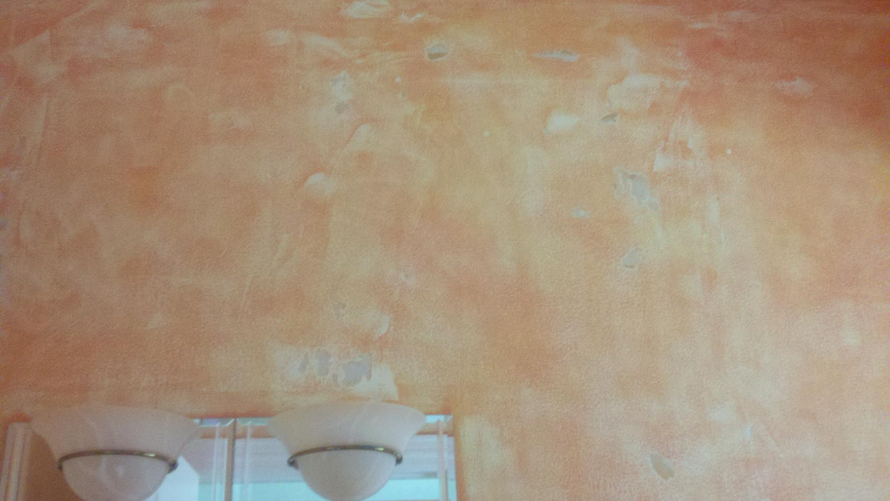 Download Removing Wallpaper Glue Residue From Walls Gallery. SaveEnlarge