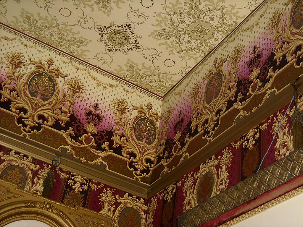 Pinterest Girls Kids Rooms With Wood Wallpaper Download Reproduction Victorian Wallpaper Gallery